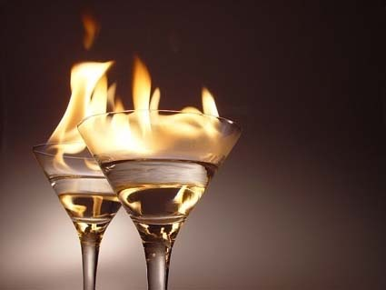 http://www.graphics99.com/wp-content/uploads/2011/07/Alcohol-On-Fire-Cheers.jpg