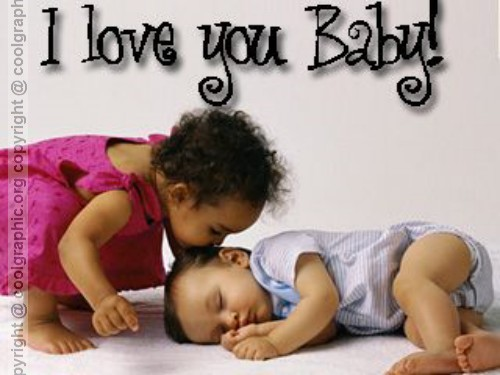Baby-luv