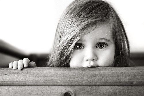Sweet,child,cute,cute,girl,eyes,girl