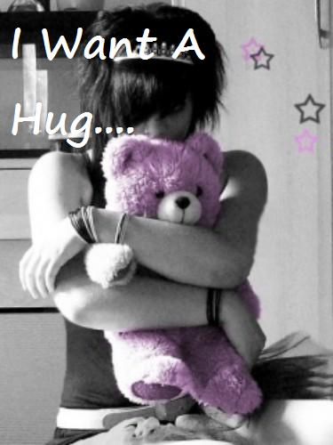 Hugs graphics