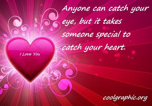High Resolution Heart Graphics