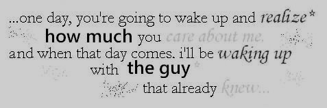 break-up-quotes_274097464_105.jpg