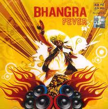 Bhangra