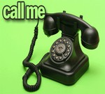 Call Me