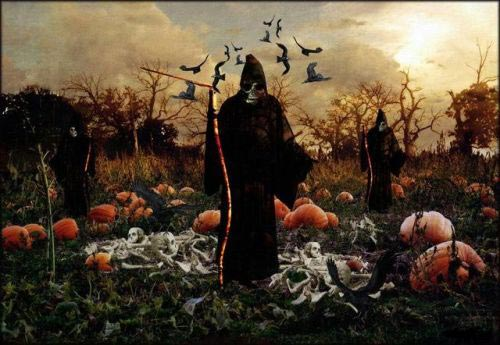 Awesome Halloween Picture