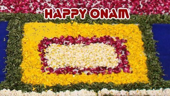 Colorful onam picture onam graphics99 colorful onam picture m4hsunfo