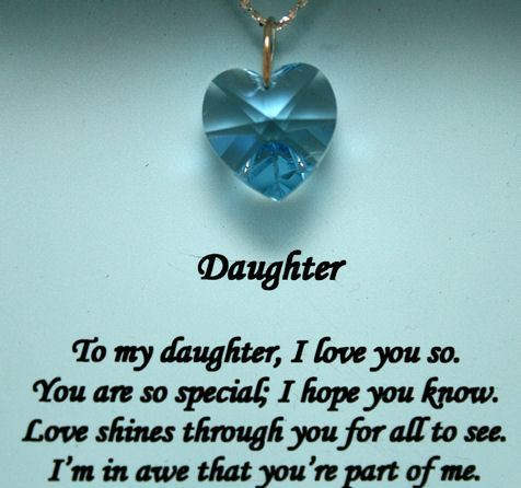 daughter s day pictures images graphics comments