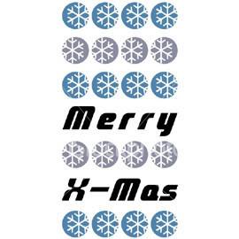 Merry Xmas Pic
