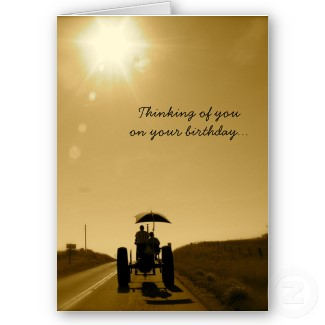 Thinking of You Ecard