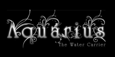 Aquarius Image