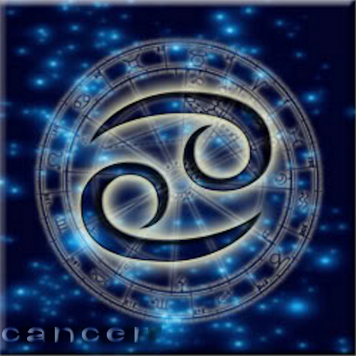 Cancer Graphic for Facebook Share