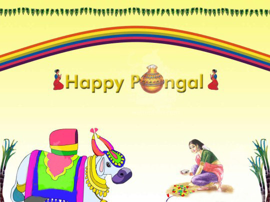 happy-pongal-picture.jpg