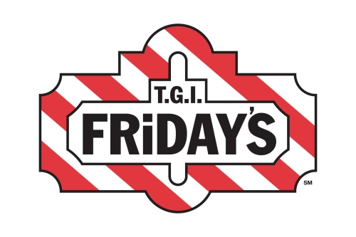 Thank God It's Friday! Graphics