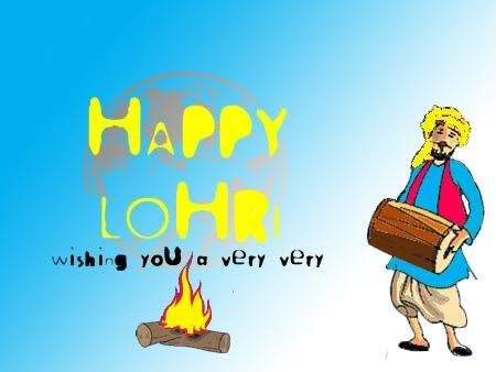 wishing-you-a-very-happy-lohri.jpg