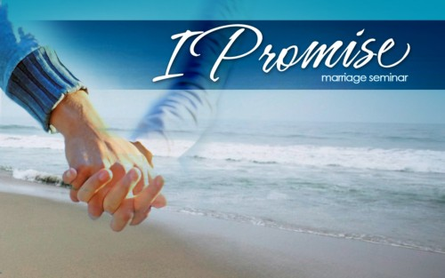 I Promise: Happy Promise Day