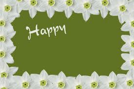 Animated Happy Women's Day! Wishing You a day as beautiful as You are !