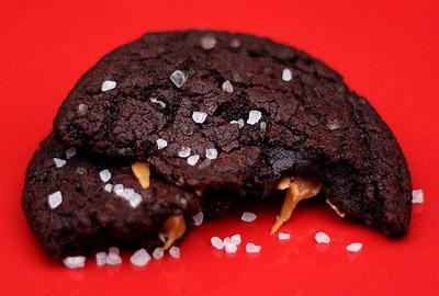Happy Chocolate Day My Love
