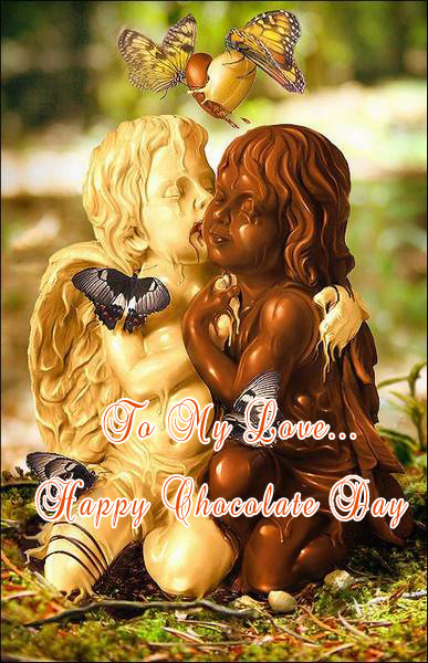 happy-chocolate-day-18.jpg