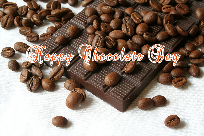 happy-chocolate-day-20.jpg