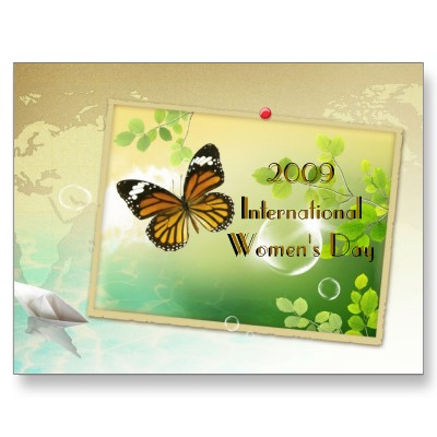international-womens-day-2009.jpg