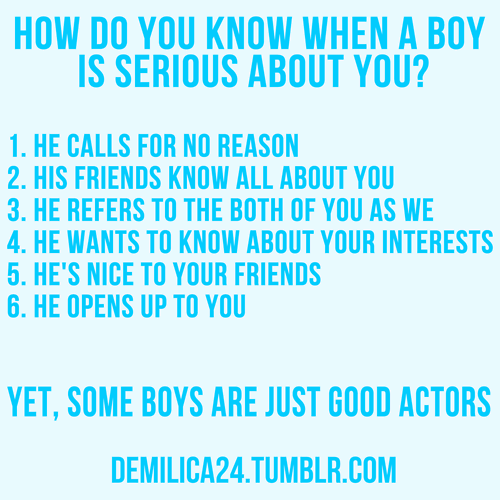boys are the actors love quote love quotes