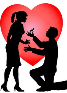Happy Propose Day Greetings