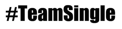 TeamSingle : Love Quote