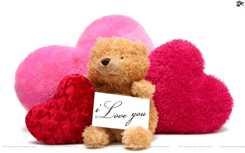 teddy-bear-day-7a.jpg