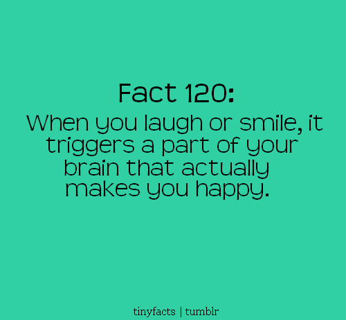 quotes about laughter and smiling - photo #17