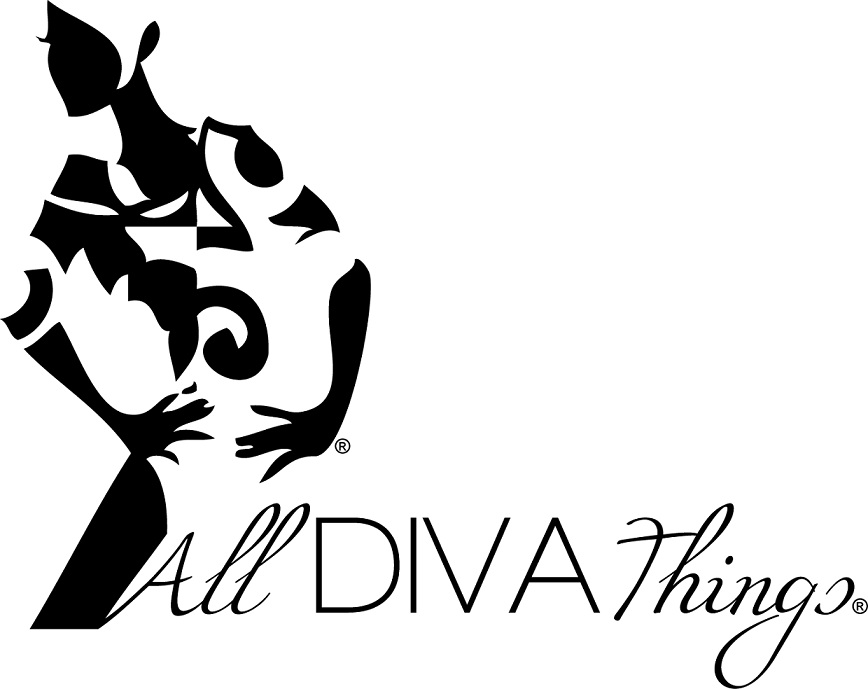 Diva Pictures, Images,...