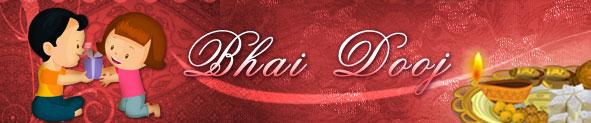 Bhai Dooj Graphic for Fb Share