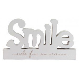 Smile Pic for Facebook Sharing