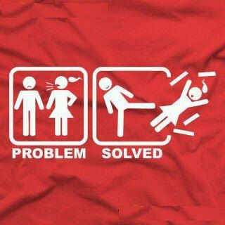 Boy and Girl Problem Solved