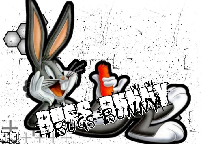 Bugs Bunny Wallpaper for Fb Share