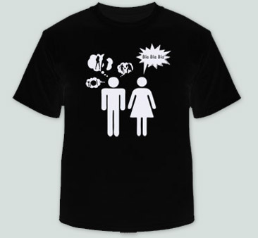 Cheap funny shirts a shopping guide | Funny T-Shirts | Graphics99.com