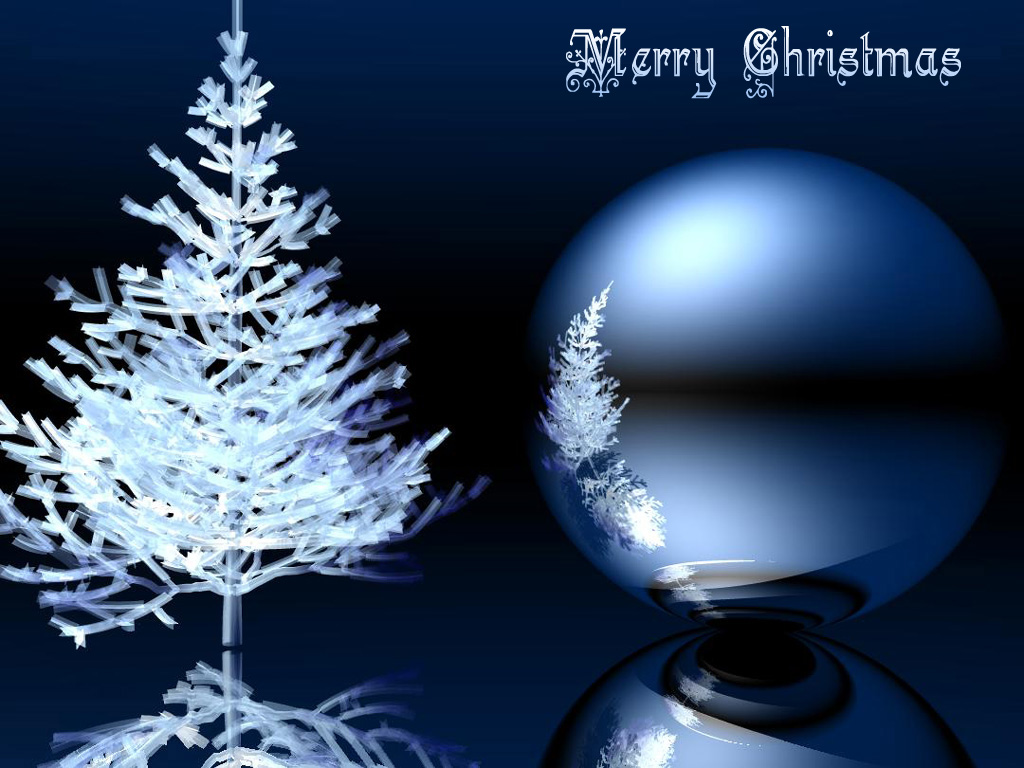 Merry Christmas Graphic for Fb Share