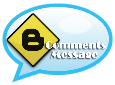 Comments Message Scrap for Orkut