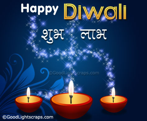 Happy Diwali Picture for Fb Share