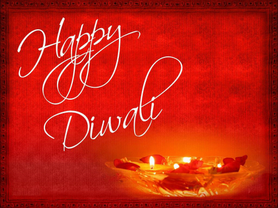 Happy Diwali Picture for Orkut