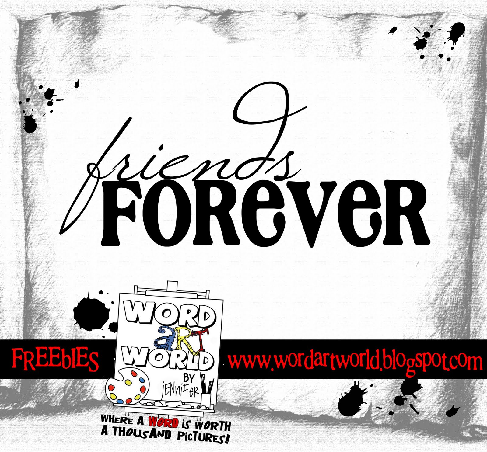 Friends Forever Quotes Friends Forever Graphic For Hi5  Friends Forever  Graphics99