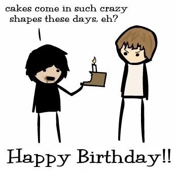 funny-birthday.jpg