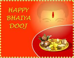 Happy Bhai Dooj Picture for Fb Share