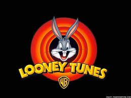 Looney Tunes Bunny Bugs image for Friendster