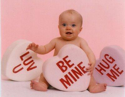 Love You Be Mine Hug Me
