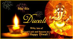May This Diwali Brings Lots of Good Luck