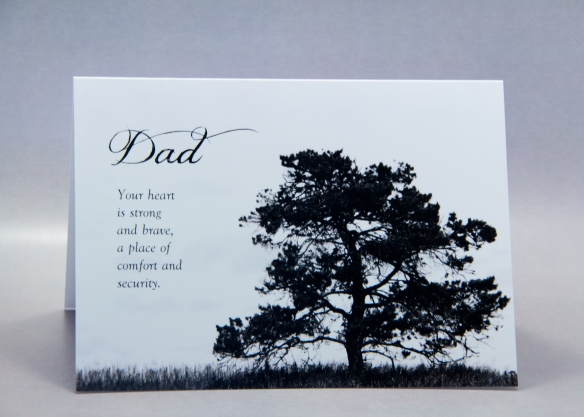 Father's Day Scrap Greetings for Fb Share