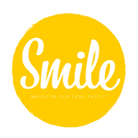 Smile Image for Hi5