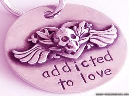 Addicted to Love Picture