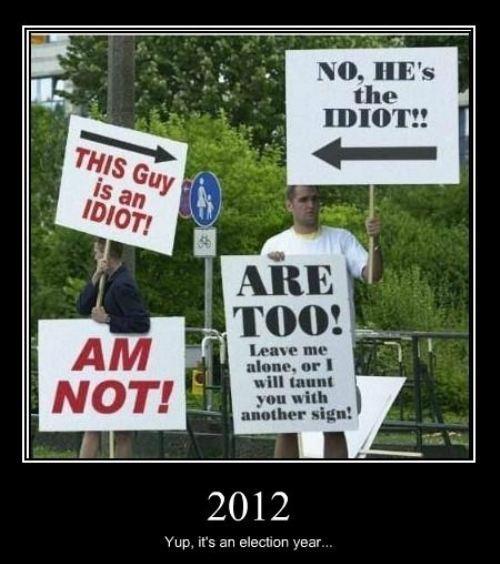 2012 Funny Men Image