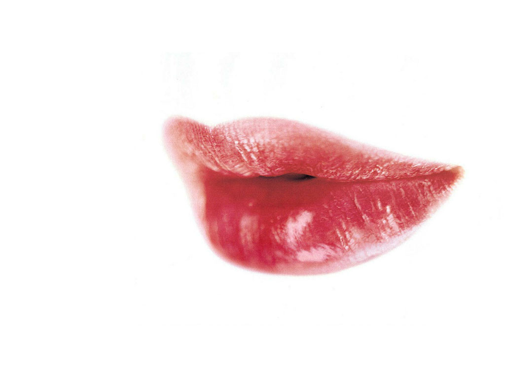 Beautiful Lips Picture